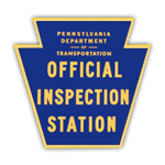 State Inspection Coupon